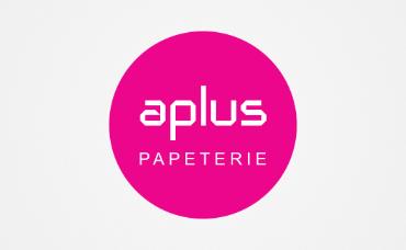 aplus-papeterie