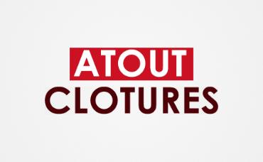 atout-clotures