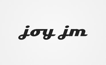 joy-jm