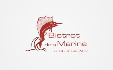 bistrot-de-la-marine