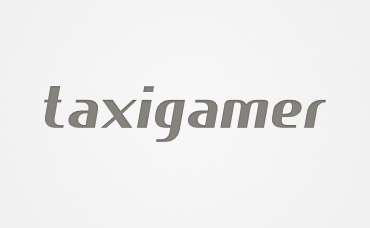 taxigamer