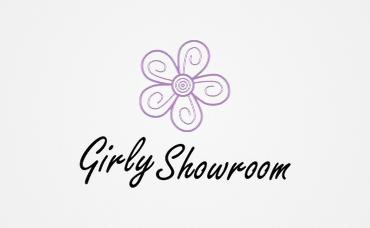girly-showroom