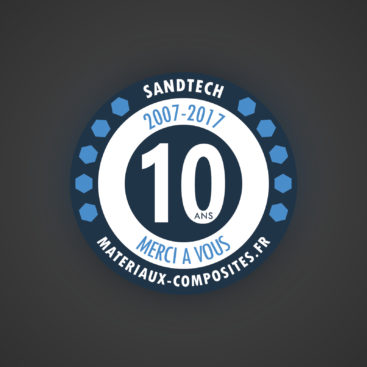 creation-graphique-10ans-sandtech
