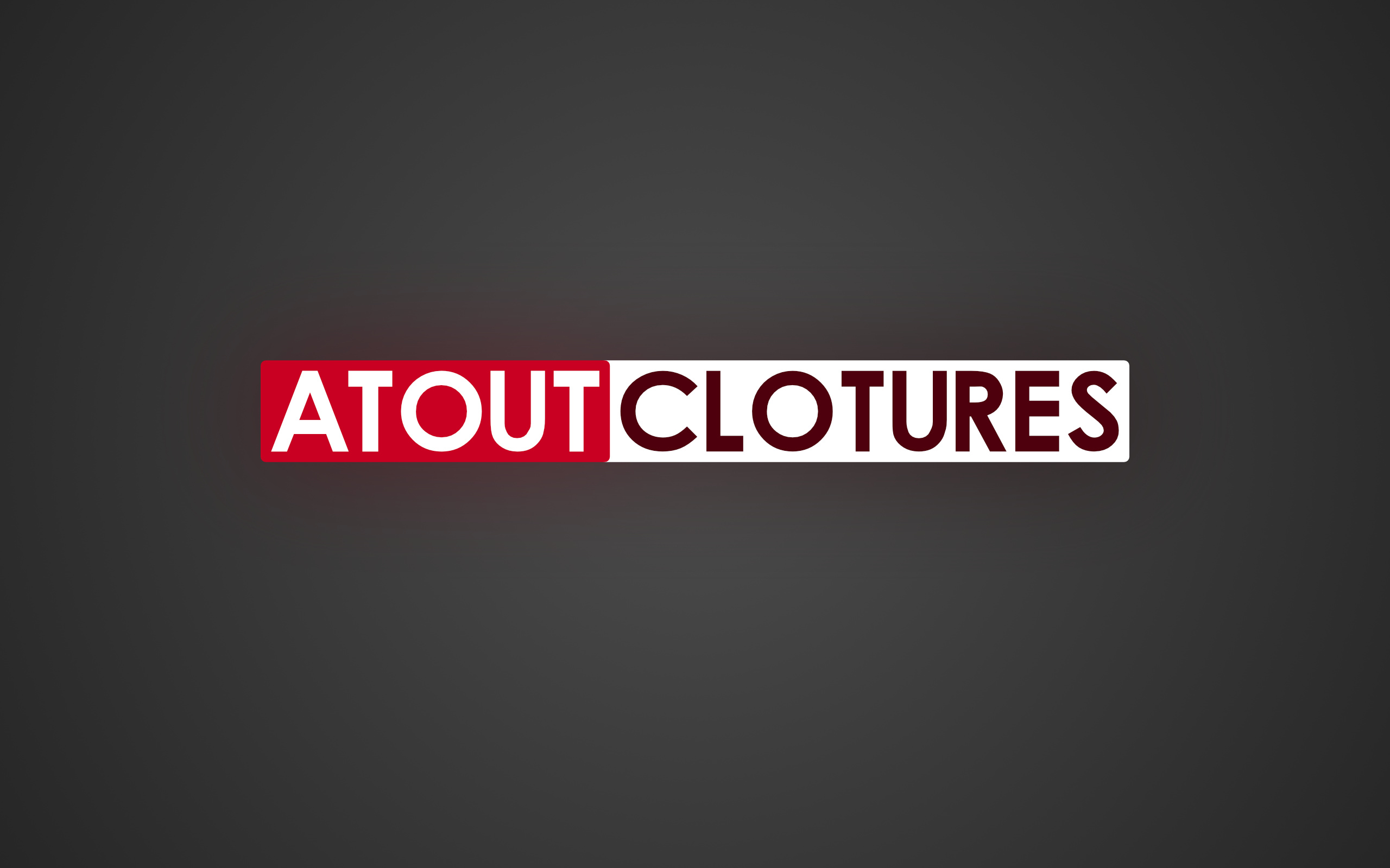 logo-atout-clotures