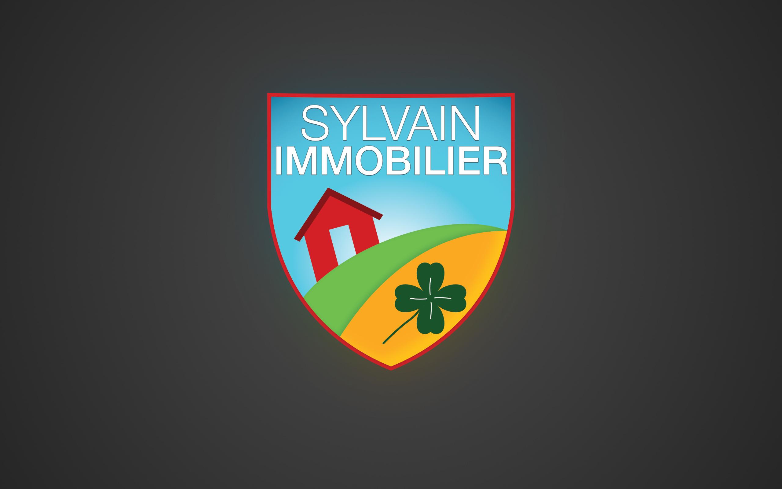 logo-sylvain-immobilier