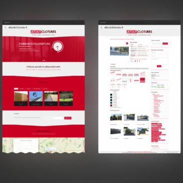 site-web-atout-clotures